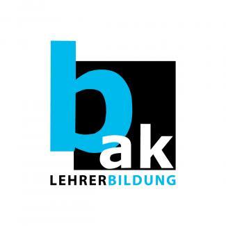 Logo BAK e. V.