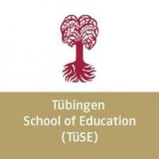 Logo Tübingen School of Education